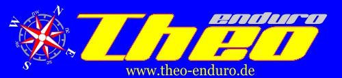 www.theo-enduro.de